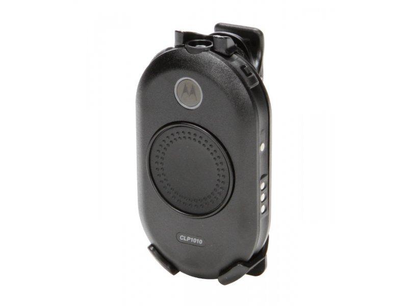 Motorola CLP446 Mini Ασύρματη ενδοεπικοινωνία