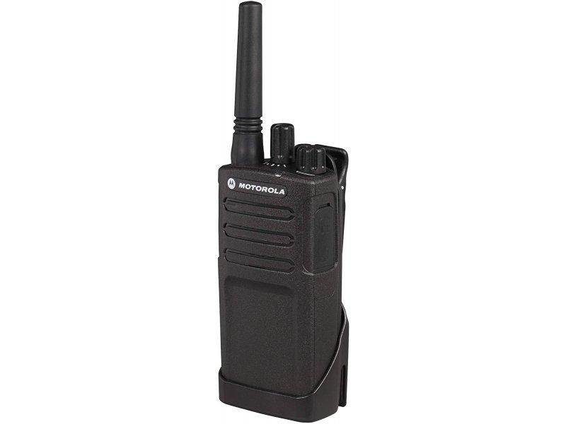 Motorola Business XT-420 Ασύρματος επαγγελματικός πομποδέκτης μεγάλης εμβέλειας